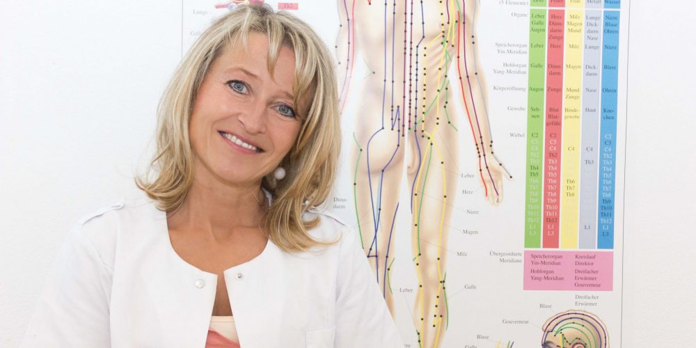 Dr. Helga Pirolt
